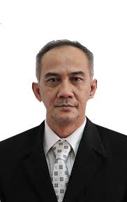 Oke Nurwan, DIPL.ING