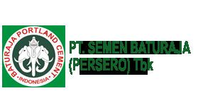 PT. Semen Baturaja (Persero) Tbk